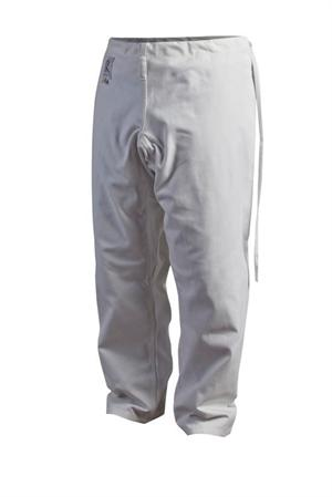 12oz Elite Karate Pants
